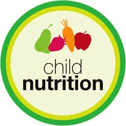 Child Nutrition | Health Hatch
