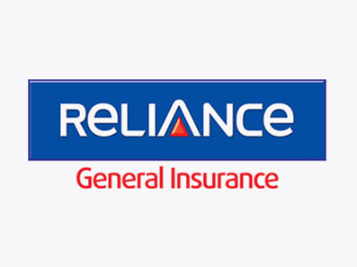 Reliance General Insurance Health Hatch